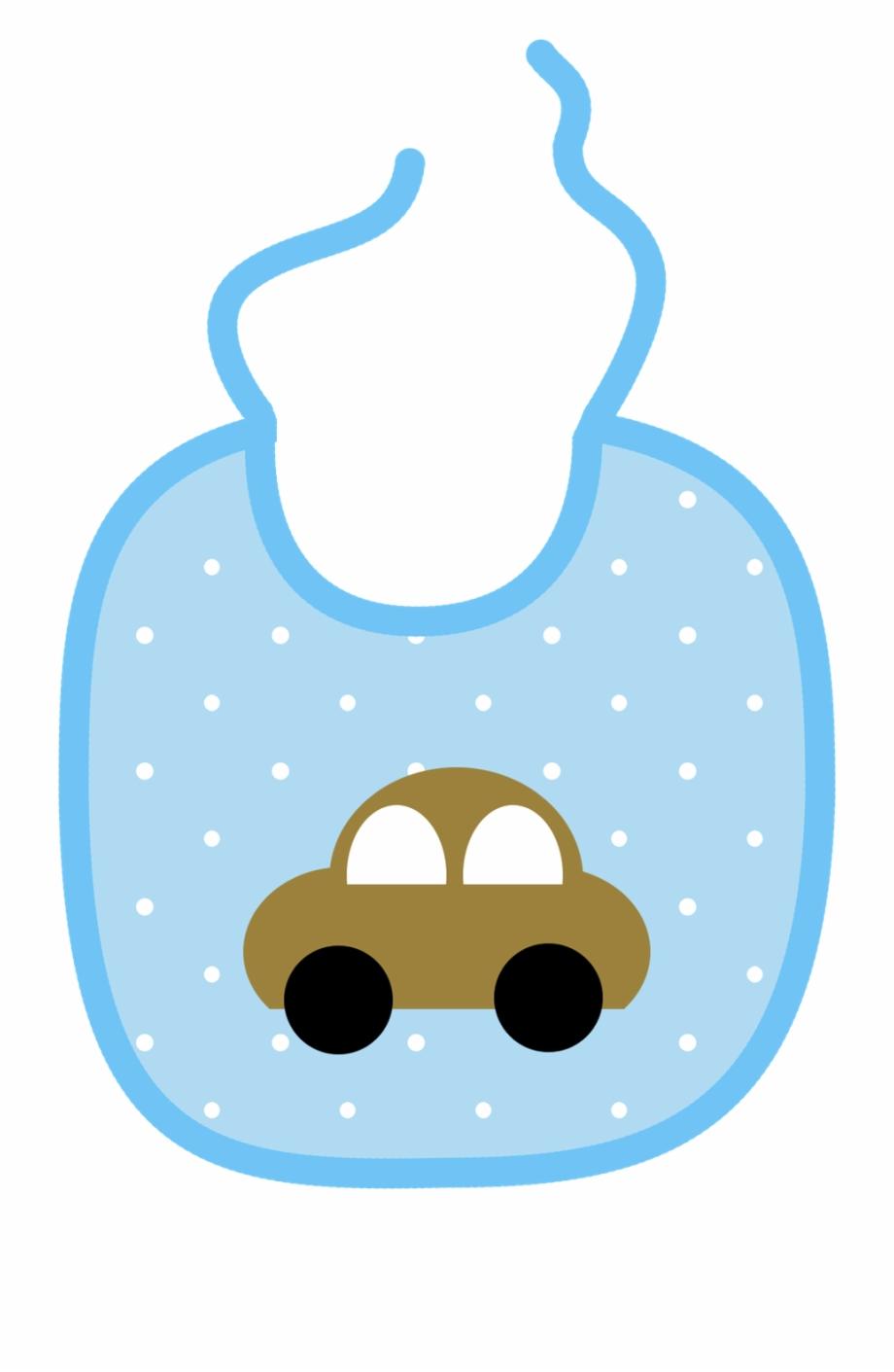Baby bib clipart vector royalty free download Freeuse Stock Baby In Blanket Clipart - Bib Clipart Free PNG Images ... vector royalty free download