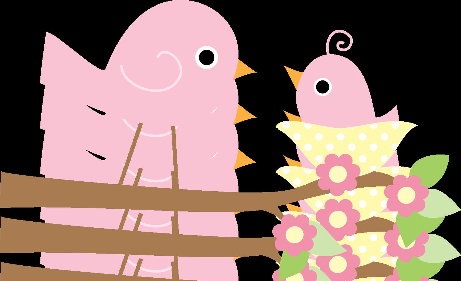 Baby bird eggs clipart picture royalty free download Bird nest Baby shower Bird egg Clip art - Bird png download - 1529 ... picture royalty free download