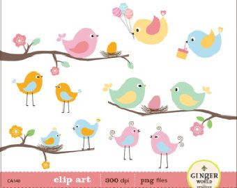 Baby bird eggs clipart svg freeuse library Baby birds clipart - ClipartFest | Baby | Baby clip art, Bird ... svg freeuse library