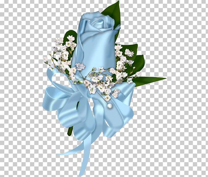 Baby blue bouquet clipart svg transparent stock Blue Rose PNG, Clipart, Baby Blue, Blue, Blue Flower, Blue Rose ... svg transparent stock