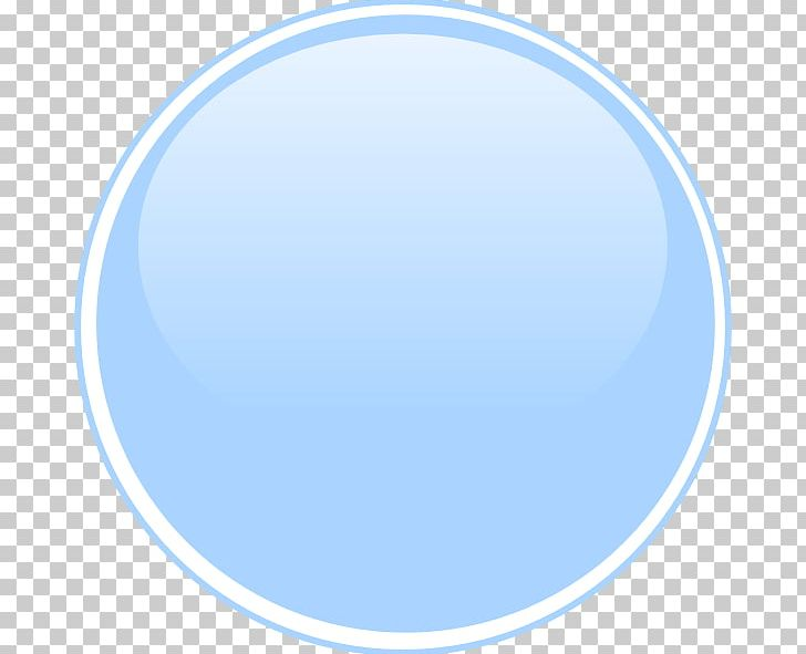 Baby blue button clipart vector free download Light Blue Circle Button PNG, Clipart, Aqua, Area, Azure, Blue, Blue ... vector free download