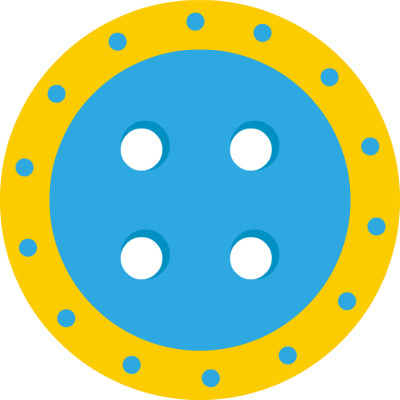 Baby blue button clipart clipart royalty free Free Baby Buttons Cliparts, Download Free Clip Art, Free Clip Art on ... clipart royalty free