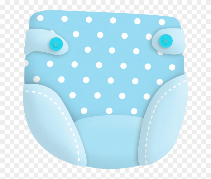Baby blue diaper clipart banner transparent download Diaper Clipart Transparent Background - Baby Diaper Clipart Png ... banner transparent download