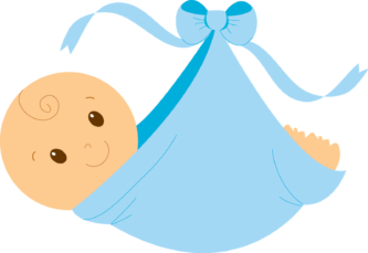 Baby blue diaper clipart clip royalty free stock Baby Diaper Clipart | Free download best Baby Diaper Clipart on ... clip royalty free stock