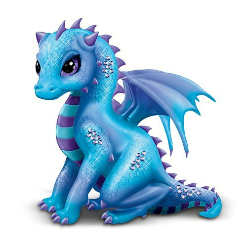 Baby blue dragon clipart vector freeuse library Free Baby Dragon Pics, Download Free Clip Art, Free Clip Art on ... vector freeuse library