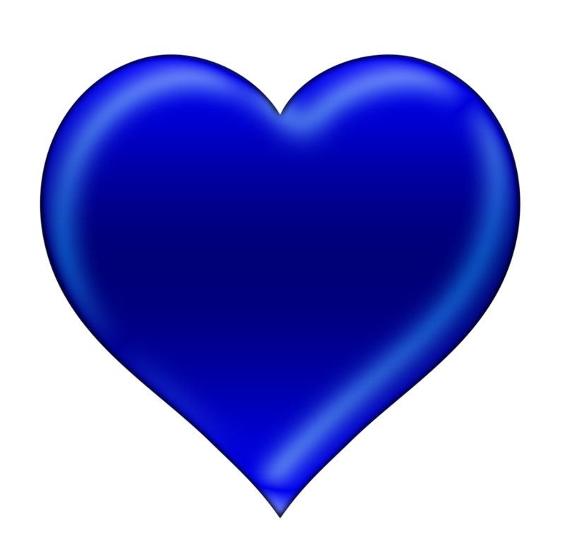 Baby blue heart clipart picture royalty free stock Heart138.png | Pinterest | Valentine heart, Heart pics and Clip art picture royalty free stock