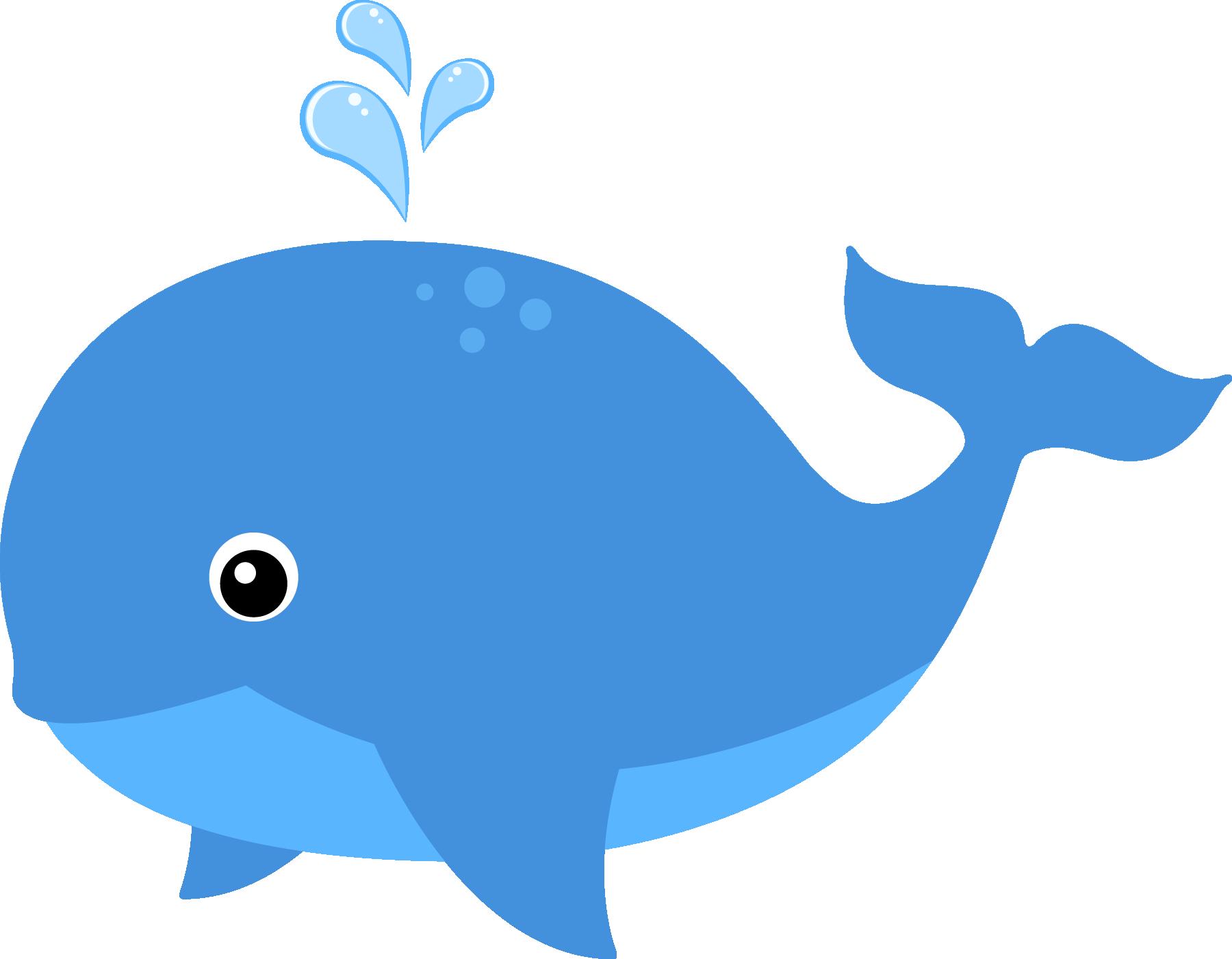 Cute cartoon whale clipart image Baby Whale Clipart | Free download best Baby Whale Clipart on ... image
