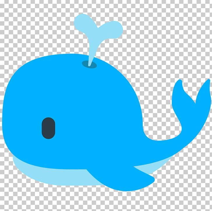 Baby blue whale clipart clip transparent download Emoji Blue Whale PNG, Clipart, 1 F, Azure, Baby, Blue, Blue Whale ... clip transparent download