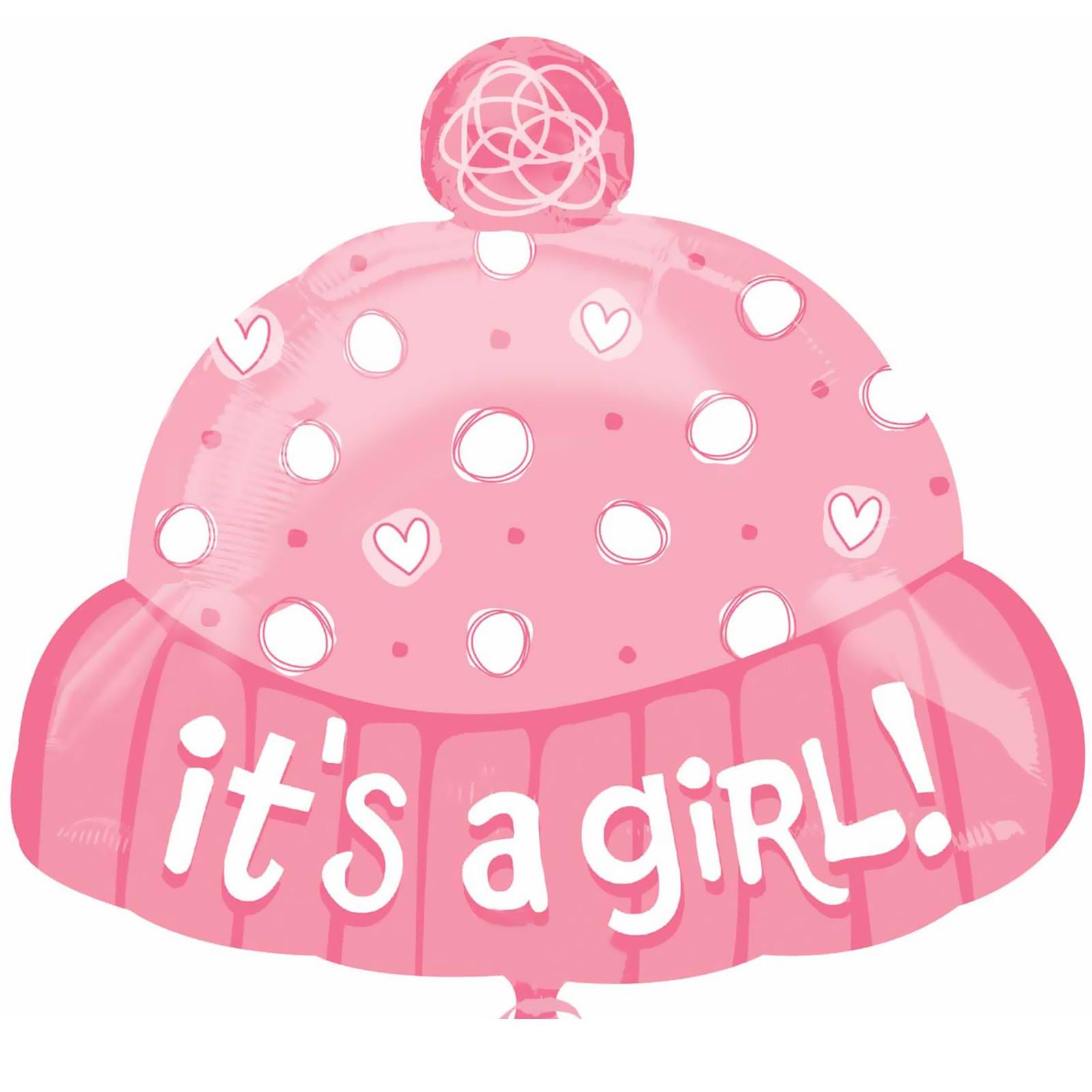 Baby bonnet head clipart clip royalty free Free Baby Hat Cliparts, Download Free Clip Art, Free Clip Art on ... clip royalty free