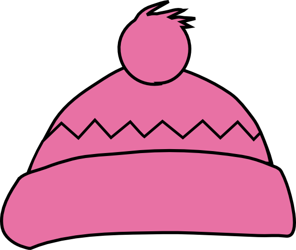 Baby girl mitens clipart png Baby Hat Clipart - Clip Art Library png