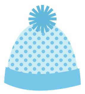 Knitted hat clipart image royalty free Free Baby Hat Cliparts, Download Free Clip Art, Free Clip Art on ... image royalty free