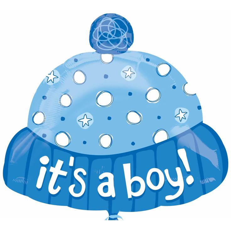 Baby bonnet head clipart picture stock Free Baby Hat Cliparts, Download Free Clip Art, Free Clip Art on ... picture stock