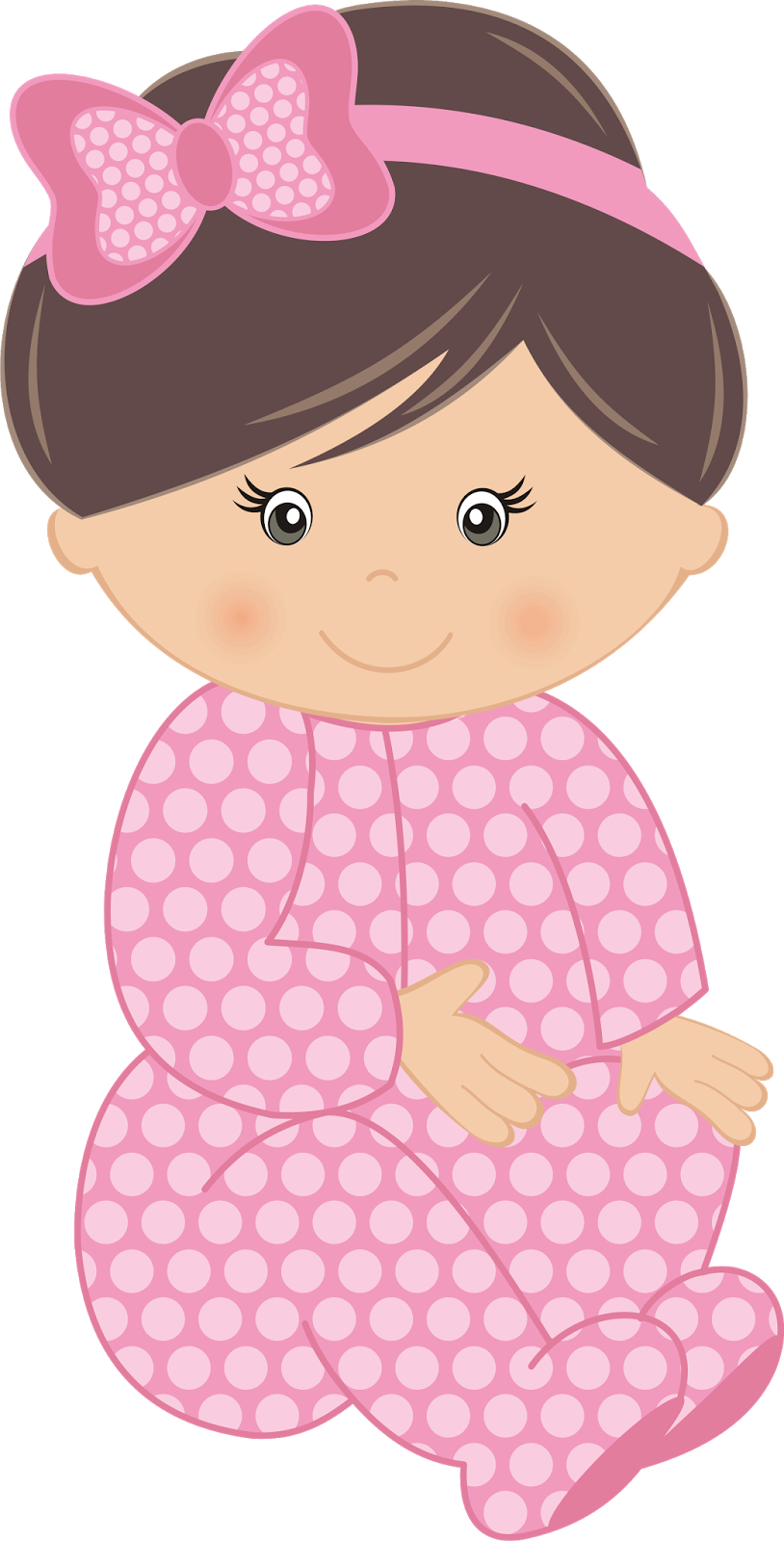 Baby book clipart free png picture black and white library 3.png (814×1600) | decoraciones muestras | Pinterest | Babies, Free ... picture black and white library