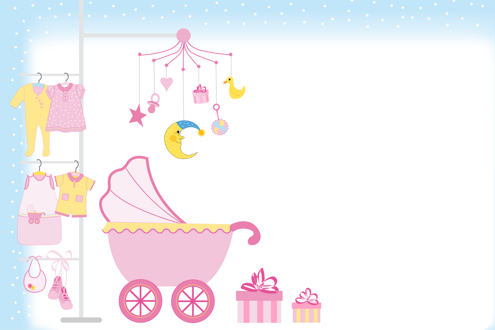 Baby book clipart free png clip freeuse Baby Transparent PNG Pictures - Free Icons and PNG Backgrounds clip freeuse