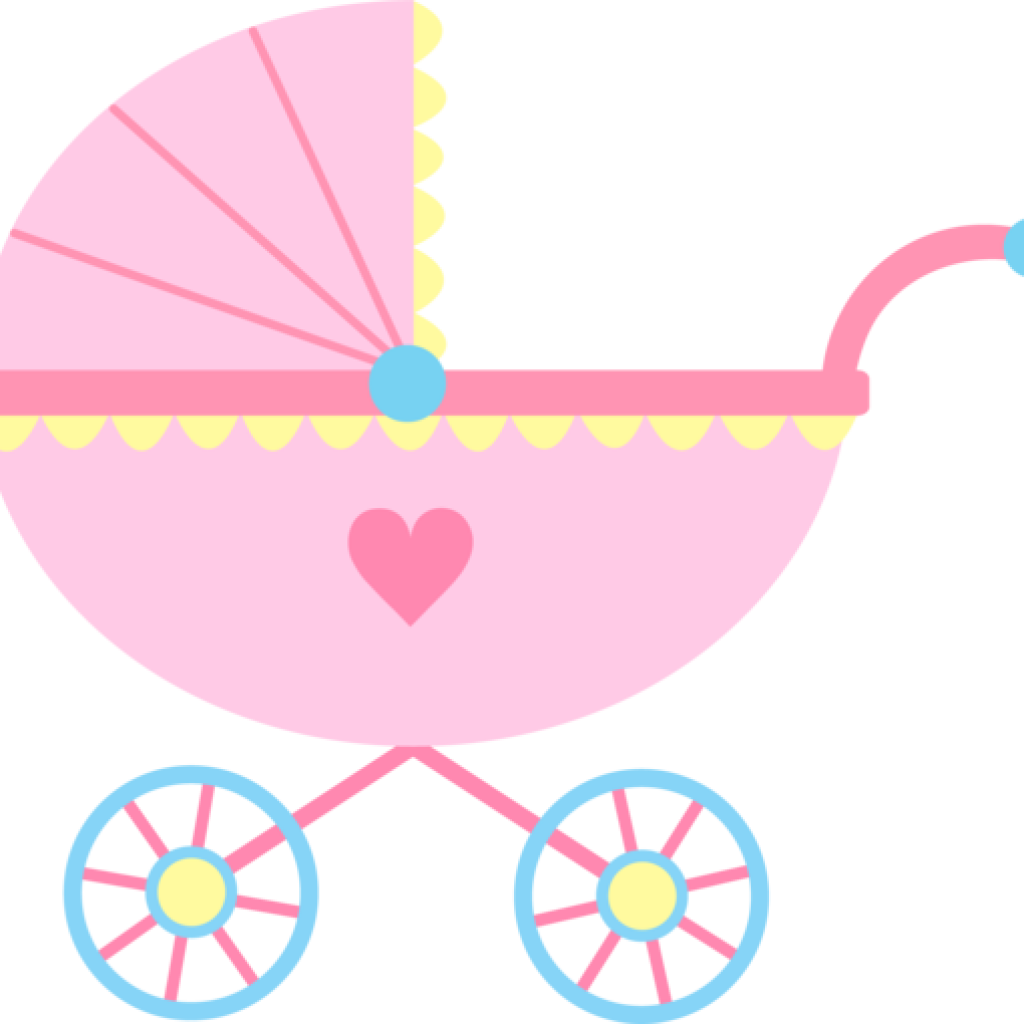 Baby book clipart girl clipart library library Cute Baby Girl Clipart at GetDrawings.com   Free for personal use ... clipart library library