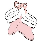 Baby booties clipart free image library Free Booties Cliparts, Download Free Clip Art, Free Clip Art on ... image library