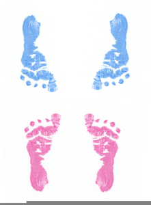 Baby booties clipart free jpg free library Blue Baby Booties Clipart | Free Images at Clker.com - vector clip ... jpg free library