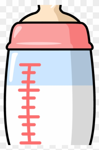 Baby bottle boomerang clipart svg freeuse stock Free PNG Baby Bottle Clip Art Download - PinClipart svg freeuse stock
