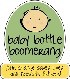 Baby bottle boomerang clipart png black and white stock Baby Bottle Boomerang — Coastal Community Church png black and white stock
