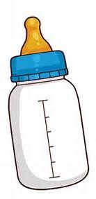 Baby bottle clipart clipart stock Baby Bottle Clip Art - Bing images | Digital Clip Art/Misc. | Baby ... clipart stock