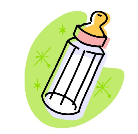 Clipart baby bottle clipart freeuse download Free Baby Bottle Cliparts, Download Free Clip Art, Free Clip Art on ... clipart freeuse download