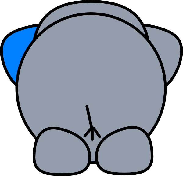 Baby bottoms clipart clipart royalty free Bottom Clipart | Free download best Bottom Clipart on ClipArtMag.com clipart royalty free
