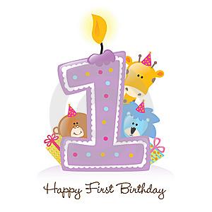 Baby boy 1st birthday clipart svg stock One Year Boy Clipart - Clipart Kid svg stock