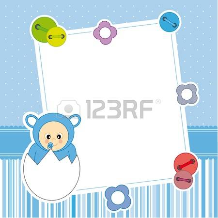 Baby boy 1st birthday clipart png transparent download 2,365 First Birthday Stock Vector Illustration And Royalty Free ... png transparent download