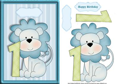 Baby boy 1st birthday clipart png free download Baby boy 1st birthday clipart - ClipartFest png free download