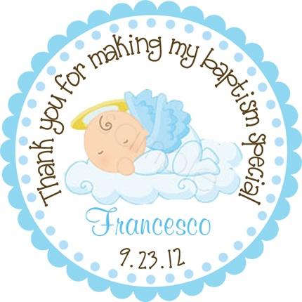 Baby boy baptism clipart jpg transparent Baby boy baptism clipart 4 » Clipart Station jpg transparent