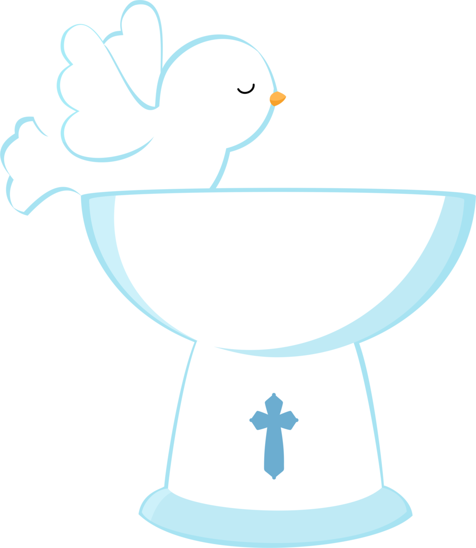 Christening images clipart clip art free library HD Baby Boy Christening Clip Art Png - Boy Baptism Clipart ... clip art free library