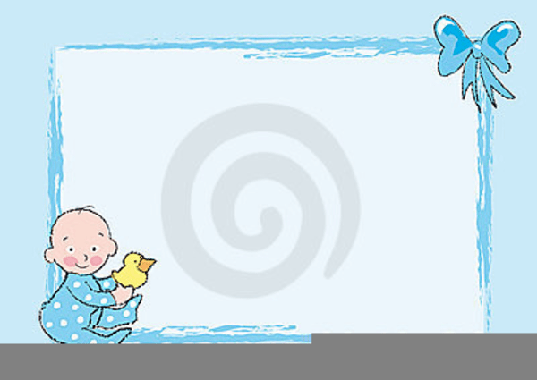 Baby boy baptism clipart graphic black and white download Baby boy baptism clipart 2 » Clipart Portal graphic black and white download