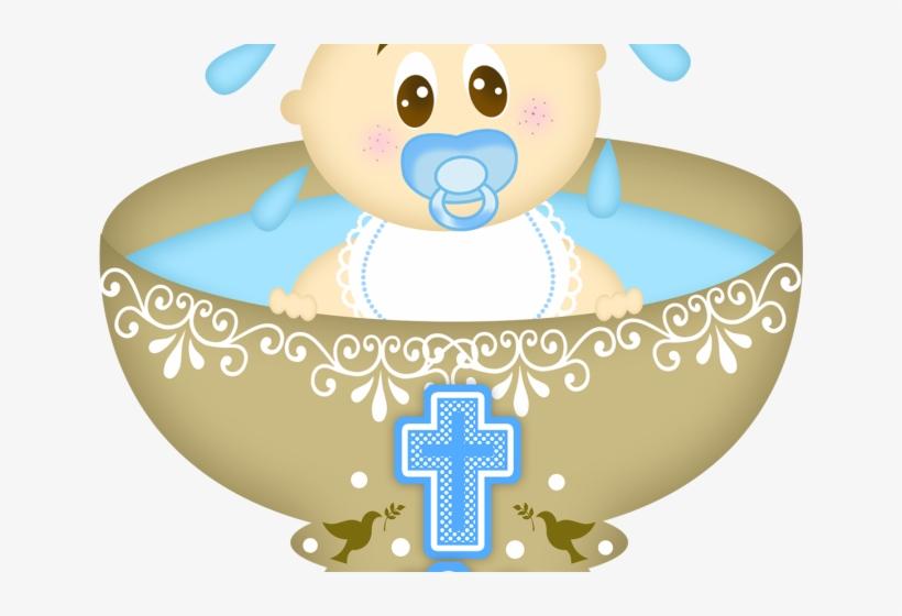 Baby boy baptism clipart svg freeuse download Download Birth Clipart Child Baptism - Baptism Baby Boy Clipart PNG ... svg freeuse download