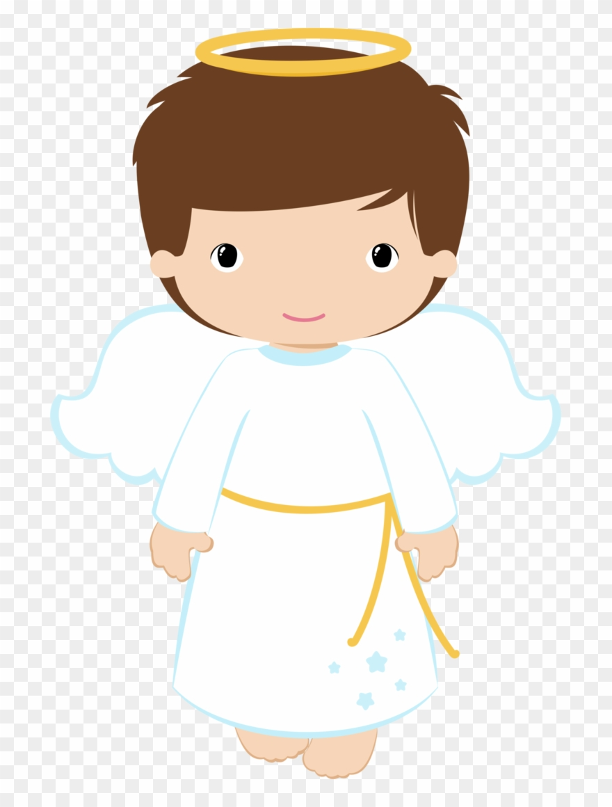 Christening clipart free clipart transparent download Free Library Baby Baptism Clipart - Boy First Communion Png ... clipart transparent download
