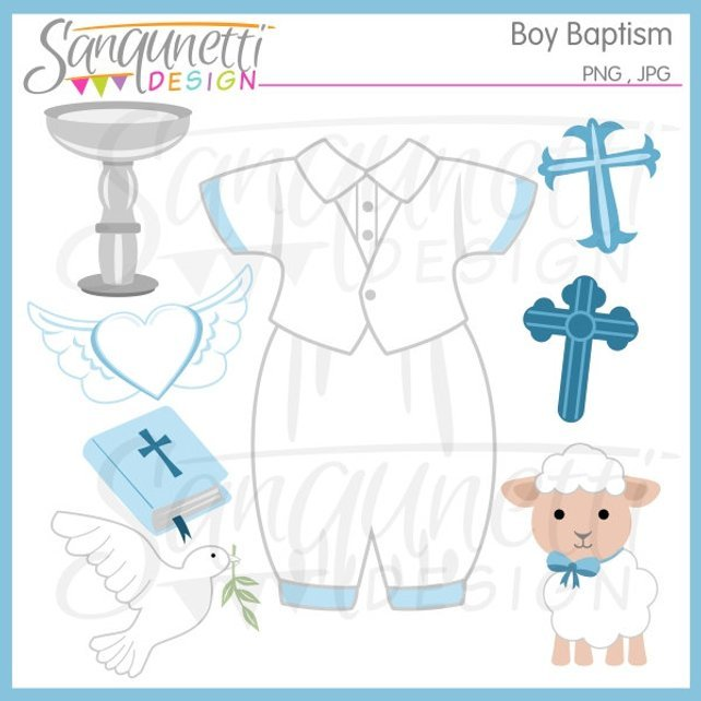 Baby boy baptism clipart clipart free Baby boy baptism clipart png 1 » Clipart Portal clipart free
