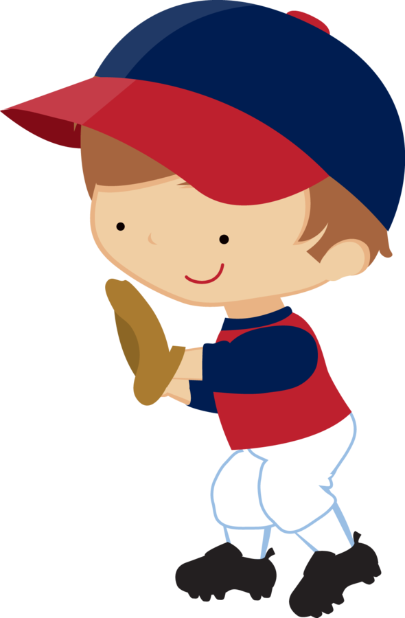Baby boy baseball clipart picture free library Minus - Say Hello! | Baby boy | Pinterest | Clip art, Scrapbooking ... picture free library