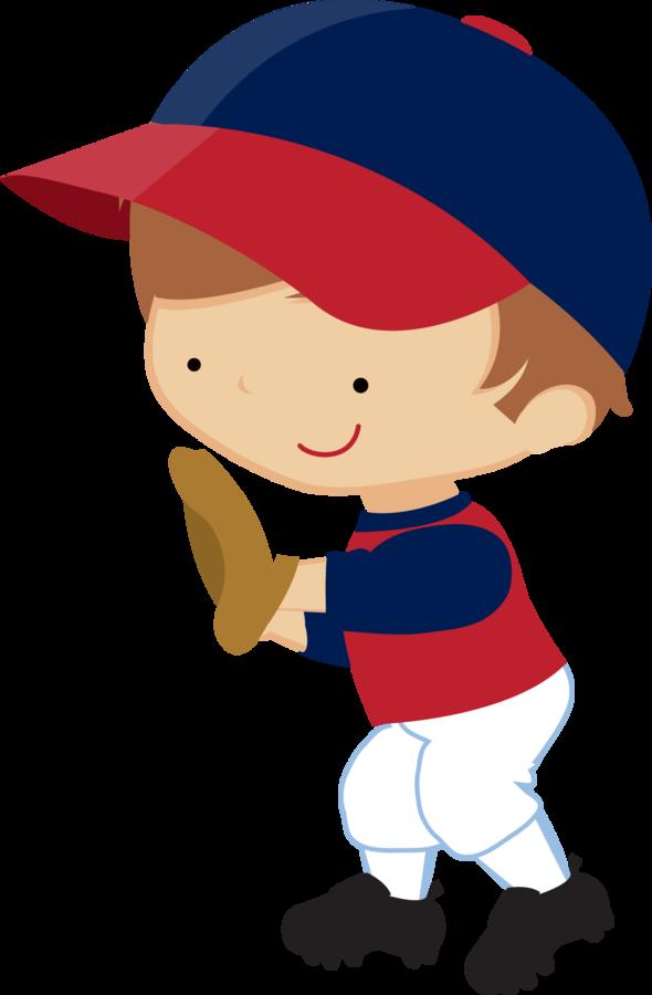 Baseball baby boy clipart clip Minus - Say Hello! | Baby boy | Pinterest | Clip art, Scrapbooking ... clip