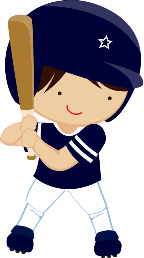 Batter baseball clipart png download Pin by Jeny Chique on Tiburones de La Guaira | Pinterest | Rock art ... png download