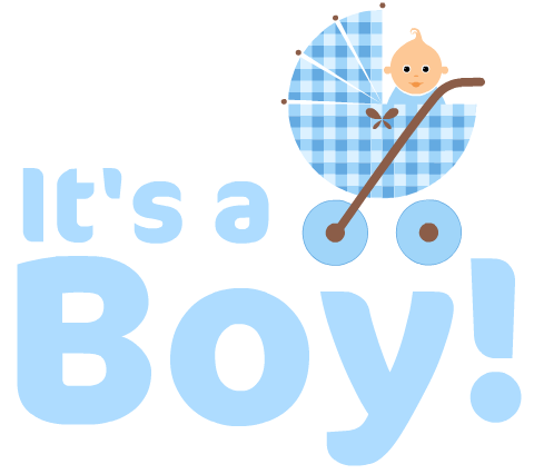Diaper party clipart clipart free download 0 ideas about baby boy clipart on baby boy new - Cliparting.com clipart free download