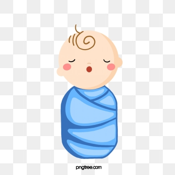Baby Boy Png, Vector, PSD, and Clipart With Transparent Background ... picture royalty free library