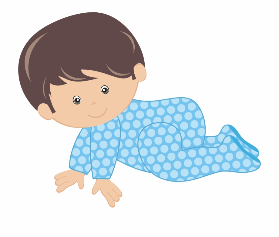 Transparent baby clipart svg freeuse library Baby Boy Clipart Png - Transparent Baby Boy Png, Transparent Png ... svg freeuse library