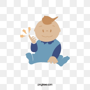 Baby Boy Png, Vector, PSD, and Clipart With Transparent Background ... jpg transparent