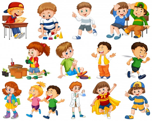 Baby doing art clipart clip art download Baby Boy Vectors, Photos and PSD files | Free Download clip art download