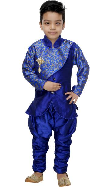 Baby Boys Clothes - Buy Baby Boys\' Clothes Online At Best Prices in ... jpg transparent stock