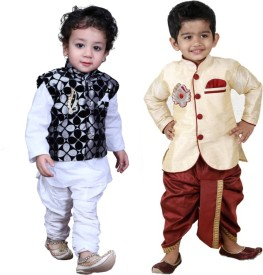 Baby Boys Clothes - Buy Baby Boys\' Clothes Online At Best Prices in ... picture library