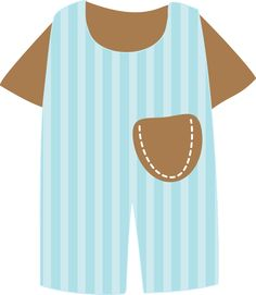 Baby overalls clipart clipart royalty free library Free Clothes Boy Cliparts, Download Free Clip Art, Free Clip Art on ... clipart royalty free library