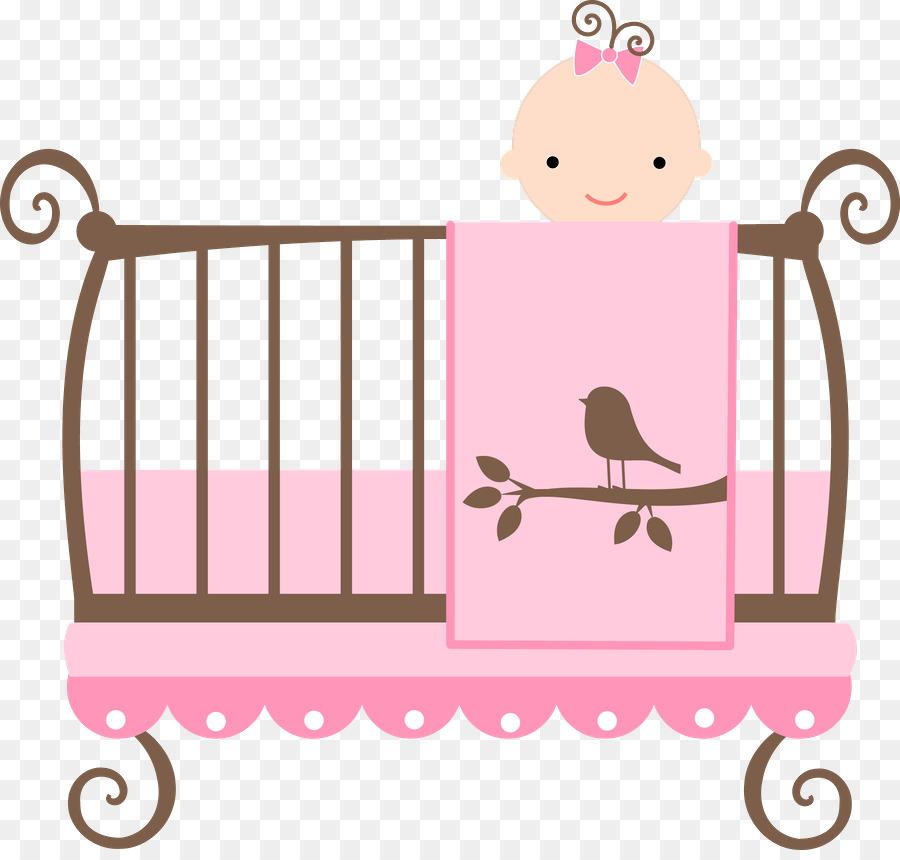 Baby boy crib clipart image download Baby Boy clipart - Child, Boy, transparent clip art image download