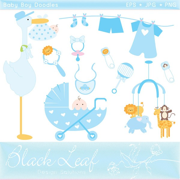 Baby boy crib clipart clipart freeuse Free Cliparts Baby Mobile, Download Free Clip Art, Free Clip Art on ... clipart freeuse