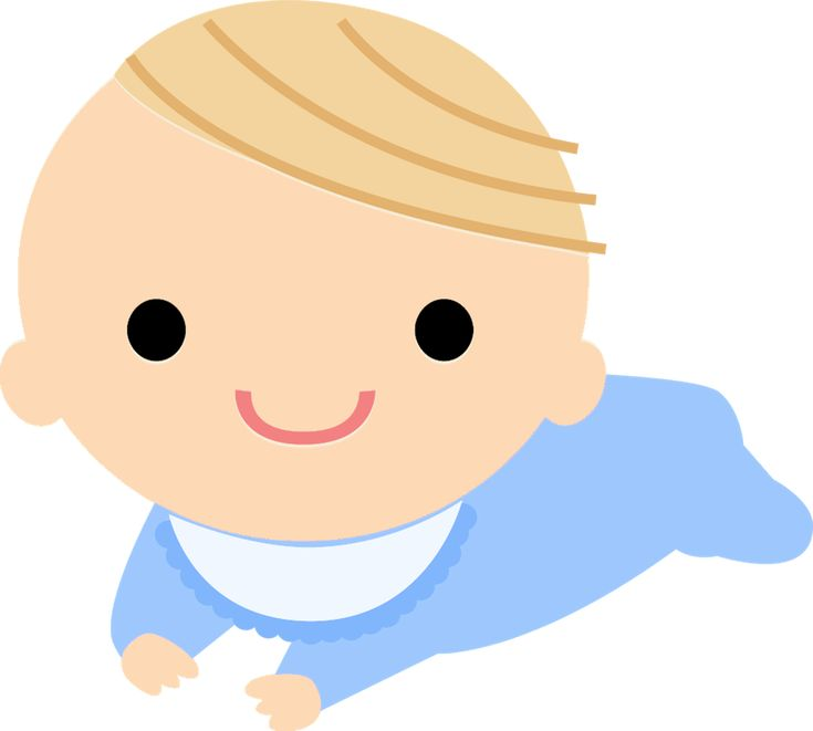 Baby boy hanbok clipart png free stock Baby Boy Artwork Clipart | Free download best Baby Boy Artwork ... png free stock