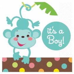Baby boy monkey clipart graphic transparent Baby Monkey Clipart | Free download best Baby Monkey Clipart on ... graphic transparent